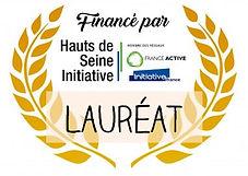 logo_Lauréat_-_Financé_par_HDSI.JPG
