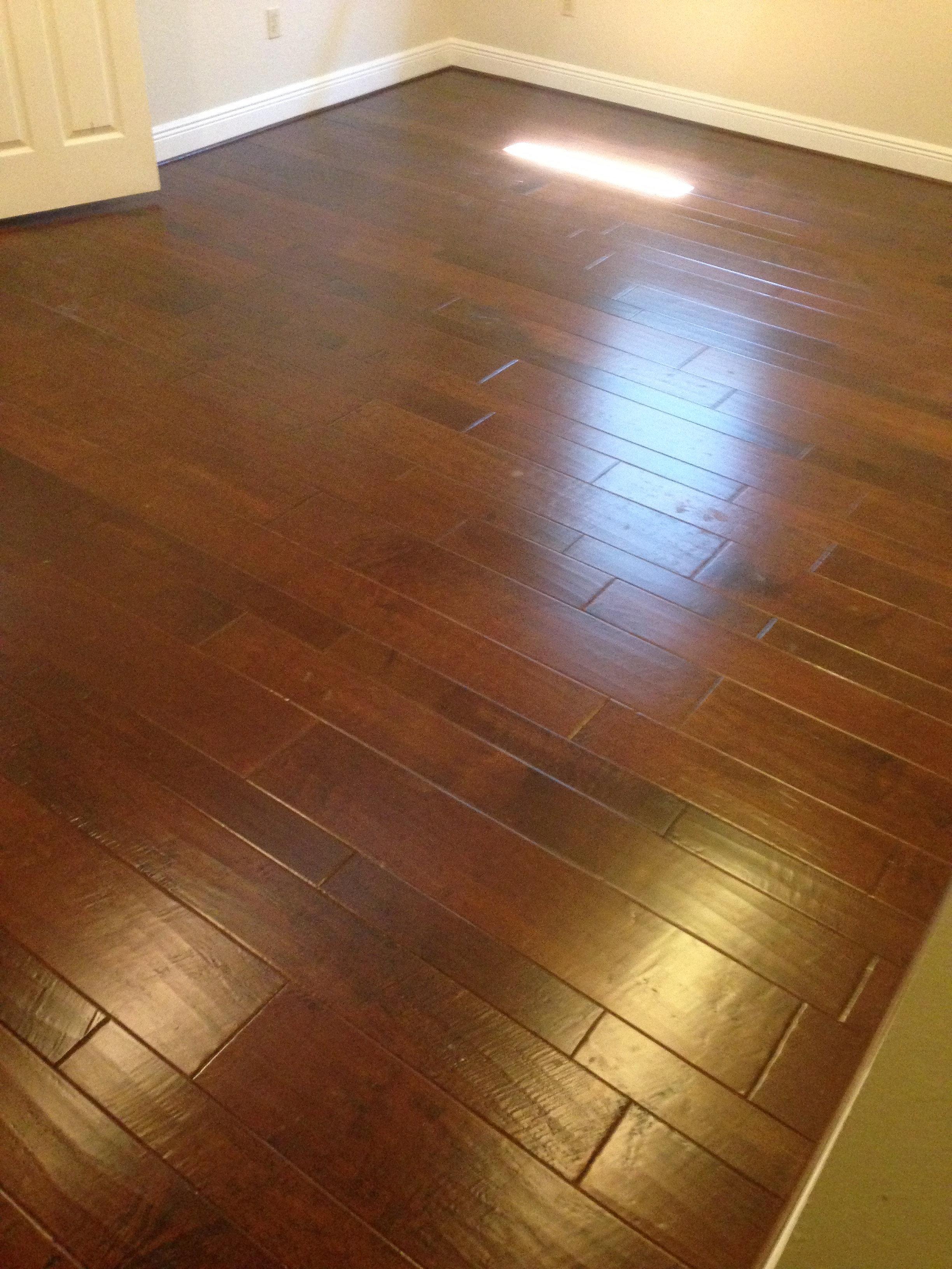 Flooring Installers Clearwater St Petersburg Largo Specialize