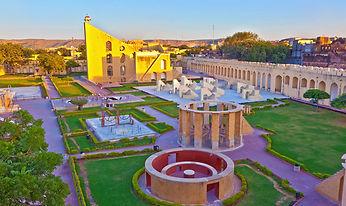 1525772010_Jantar_Mantar_Jaipur.jpg.jpg