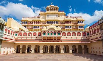 1525548623_City_Palace_Jaipur.jpg.jpg
