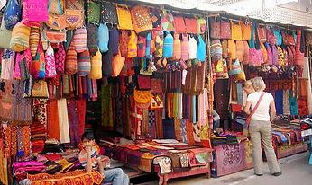 1525773536_Bazaars_of_Jaipur.jpg.jpg