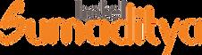 Hotel Sumaditya Logo.png