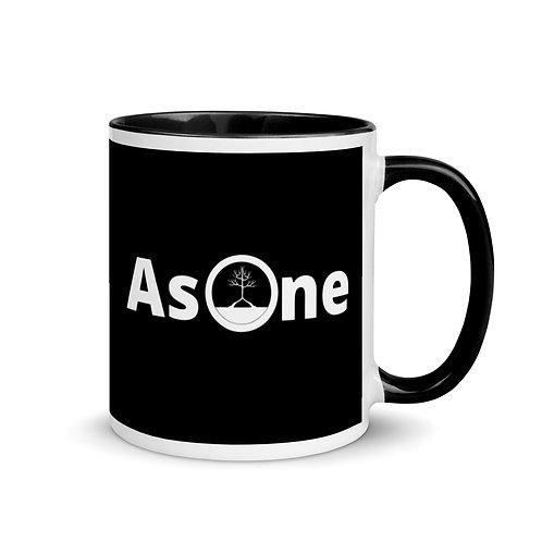 As One Mug