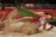 2014-Sports et Sportifs en Essonne-Miche