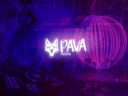 PAVA Festival