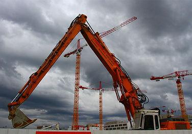 2012-AMG Graviers-Duris-travaux.jpg