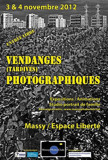 Affiche Vendanges_def.jpg