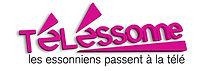 Logo Telessonne.jpg