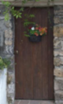 2015-AMG Graviers-Dominique Delval_DSC67