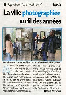 2011-Tranches de Vue-ExpoCOS_Rep20092012