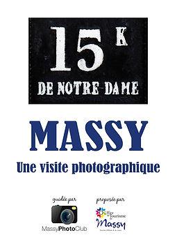 2016-15 Km de Notre-Dame-MPC_expo15km_01