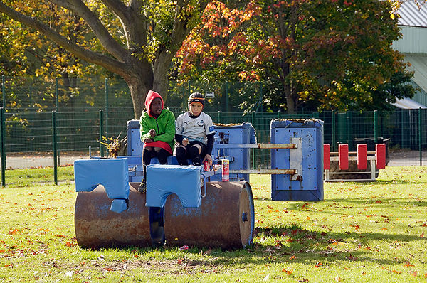 2014-Sports et Sportifs en Essonne-Etien