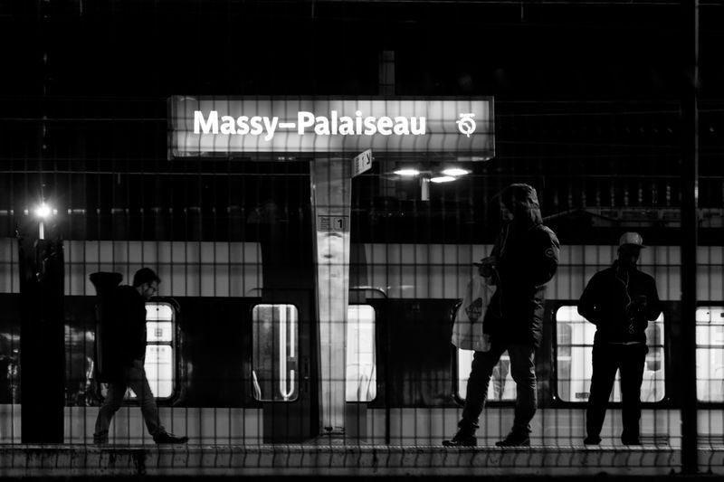 02-Massy York
