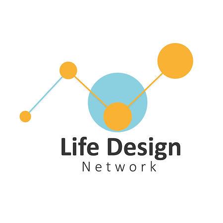 18. life_design_logo.jpg
