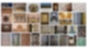 2016-Monde Arabe-mur rougeBD[1]1024.jpg
