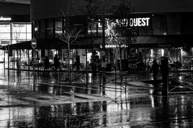 05-Massy York