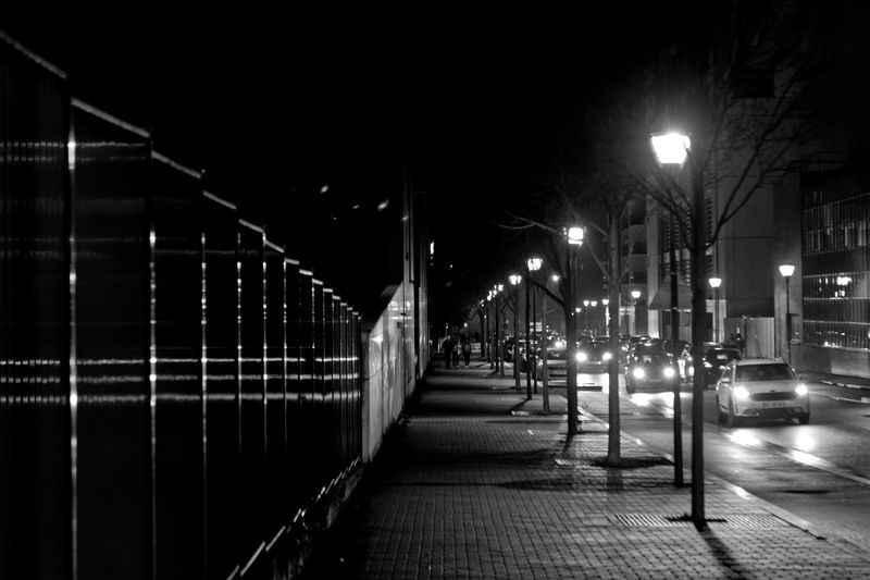 09-Massy York