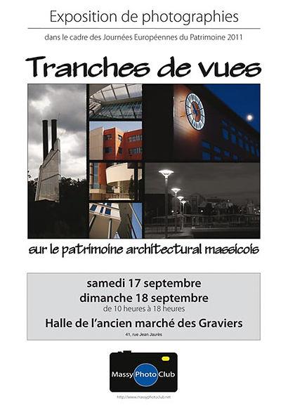 2011-Tranches de Vue-ExpoPatrimoine_affi