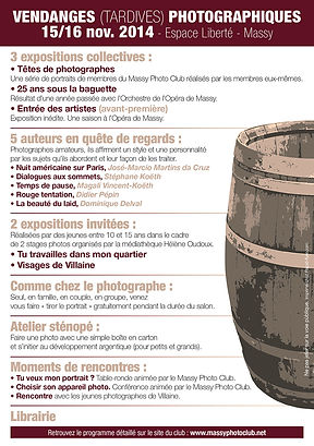 flyer_vendanges_verso.jpg