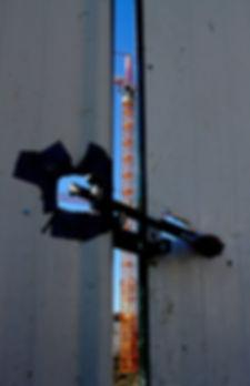 2012-AMG Graviers-Duris-travaux02.jpg