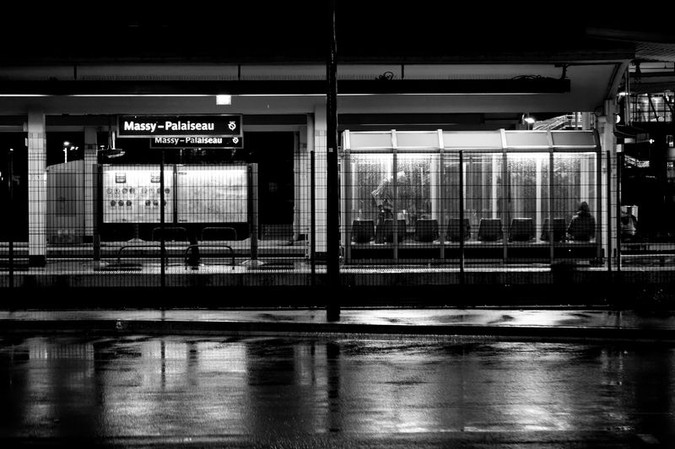 01-Massy York