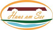 1. Logo Haus am See.tiff