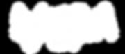 logo_weis-glow.png
