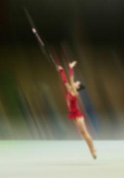 2014-Sports et Sportifs en Essonne-M Lau