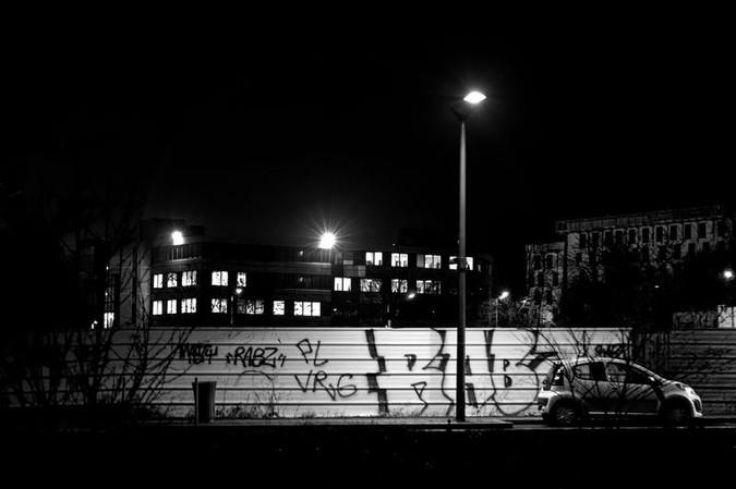 08-Massy York