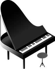 Piano_edited.png