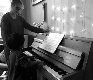 Piano%20teacher_edited.jpg