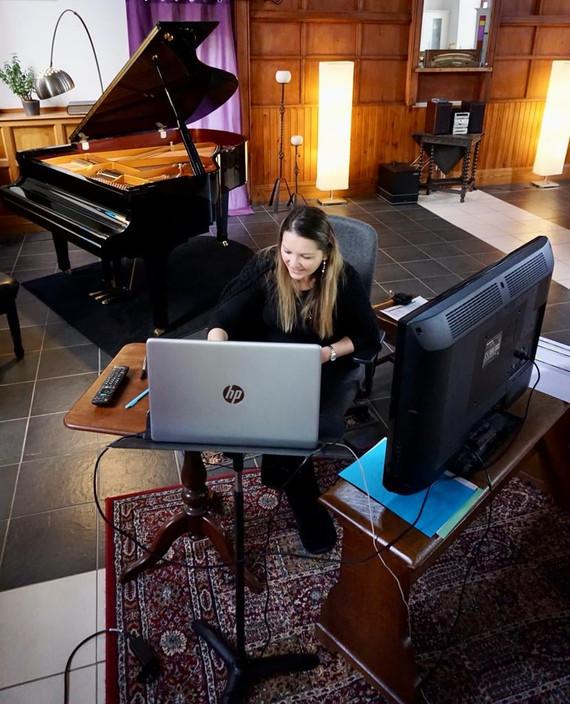 adjudicating pianopalooza.jpg