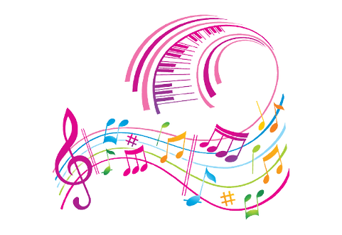 422-4228004_colorful-music-note-clipart-