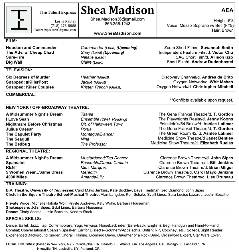 Shea Madison Res PNG.png