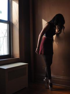 Suzanne Sarah Leigh Photography