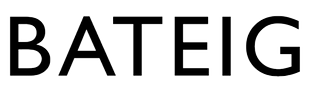 BATEIG%2520LOGO%2520HOTIZONTAL_edited_ed