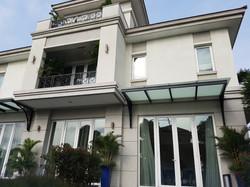 Villas Vietnam - Bateig Galaxy_9