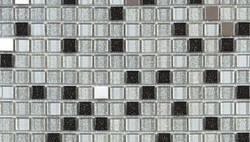 Mosaic Trims