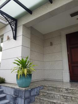 Villas Vietnam - Bateig Galaxy_2