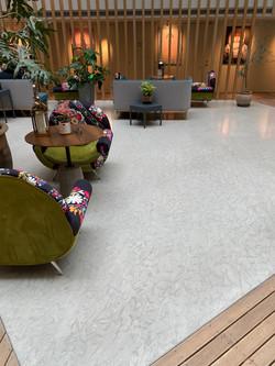 Bateig Galaxy Floor China_3