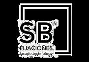 SB Fijaciones