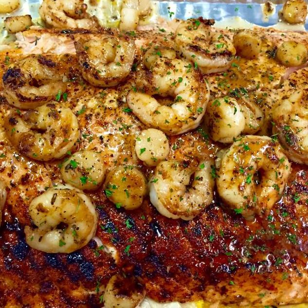 Salmon Cajun Shrimp.jpg
