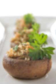 Canva - Stuffed Mushrooms.jpg