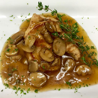 Chicken Marsala.jpg