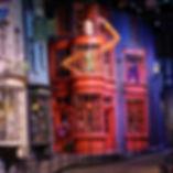 WB Studio.jpg