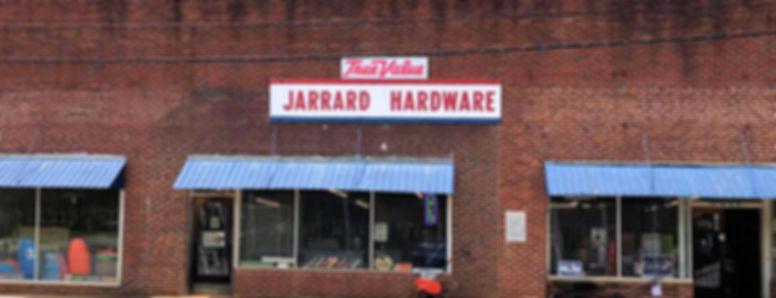 JARRARD HARDWARE_01R.jpg