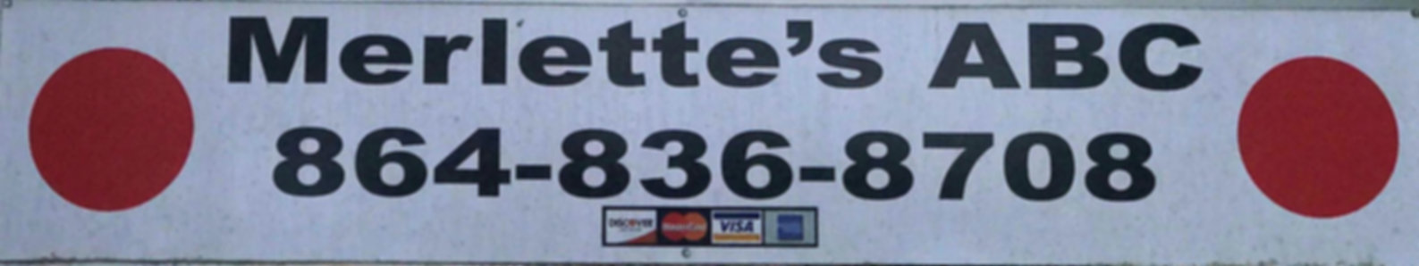 MERELETTES PLACE ABC_01R.jpg