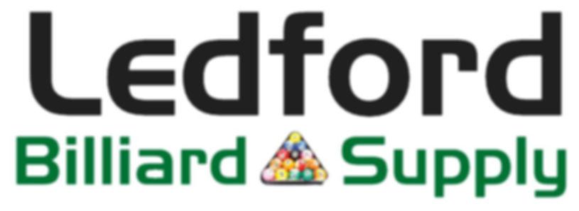 Ledford Billiards_02.JPG