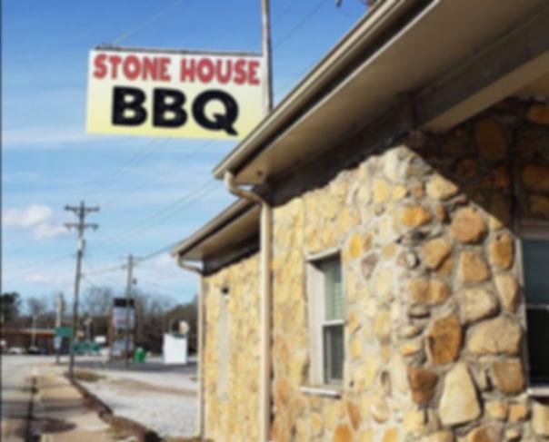 Stonehouse BBQ_01.JPG