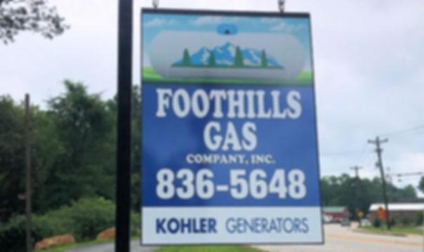 072319_FOOTHILLS GAS_01R.jpg